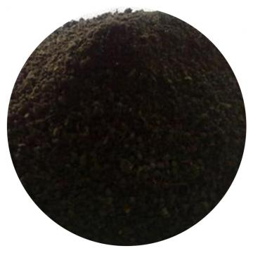 Best Amino Acid Fish Meal Organic Fertilizer for Plants Growthing