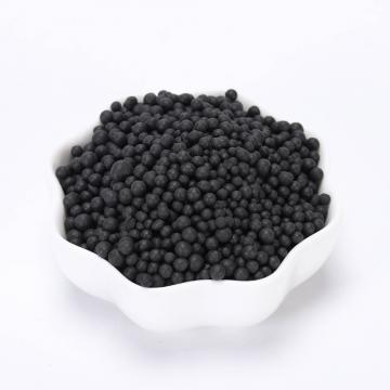 Micromix Organic Manure Seaweed Fertilizer for Agriculture, Improve Fruits Flavor and Flowers Color