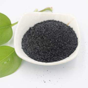 Ammonium Sulphate Fertilizer Crystals for Agriculture Use