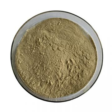 100% Natural Agricultural Fertilizer of Seaweed Extract Liquid
