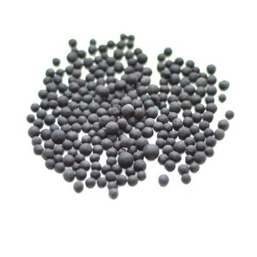 Granules Production Machinery for Orgainice Fertilizer