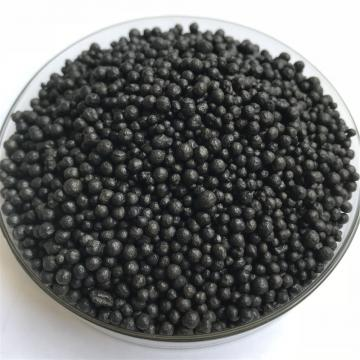 Microbial Organic Fertilizer for Vegetable, Fruit, Tree, Crop, and Other Plants